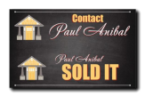 Anibal-Group-LLC-RealtyNetWorth-sold-sign