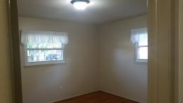 Anibal Group LLC RealtyNetWorth.com 129 N Corbin Holly MI house for sale b