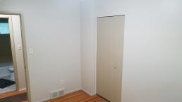 Anibal Group LLC RealtyNetWorth.com 129 N Corbin Holly MI house for sale c