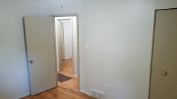 Anibal Group LLC RealtyNetWorth.com 129 N Corbin Holly MI house for sale e