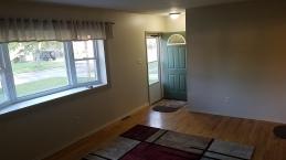 Anibal Group LLC RealtyNetWorth.com 129 N Corbin Holly MI house for sale i