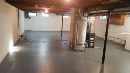 Anibal Group LLC RealtyNetWorth.com 129 N Corbin Holly MI house for sale ll5