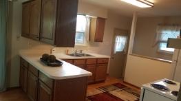 Anibal Group LLC RealtyNetWorth.com 129 N Corbin Holly MI house for sale o