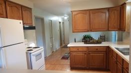 Anibal Group LLC RealtyNetWorth.com 129 N Corbin Holly MI house for sale p