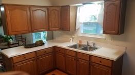 Anibal Group LLC RealtyNetWorth.com 129 N Corbin Holly MI house for sale t