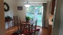 Anibal Group LLC RealtyNetWorth.com 129 N Corbin Holly MI house for sale u