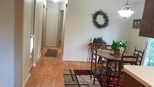 Anibal Group LLC RealtyNetWorth.com 129 N Corbin Holly MI house for sale y